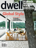 Dwell Magazine Subcription