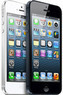 Apple iPhone 5 16GB Smartphone for Verizon, AT&T or Sprint