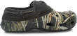 Crocs Islander Sport Realtree Men's Boat Shoe