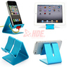 Aluminum Smartphone and Tablet Stand
