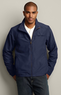 Men's Weekend Jacket