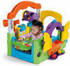 Little Tikes - Free Shipping on Activity Garden