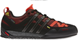adidas Men's Terrex Solo Hiking Shoes