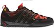 adidas Men's Terrex Solo Hiking Shoes