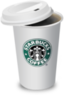 Starbucks Store - Free Tall Brewed Coffee (In-Store)