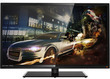 TCL 55 1080p 120Hz LED HDTV