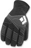 Black Diamond Glide Waterproof Ski Gloves