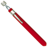 Craftsman Pocket Telescope Magnetic Pick-Up Tool