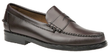 Sebago Men's Grant Slip-On Shoes