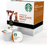 Keurig Starbucks Pikes Place Roast K-Cups 16-Pack