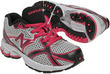 New Balance 880 Girl's Shoes