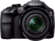 SonyStyle.com - $250 Off & Free Shipping on Sony A3000 Interchangeable Lens Digital Camera & 55-210mm Telephoto Lens