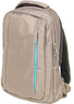 ASUS 16 Laptop Backpack