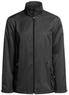 Zen 101 Women's Drawstring Jacket