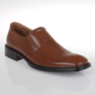 Delli Aldo M16010 Mens Loafer Slip-Ons Dress Shoes