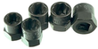 5-Piece Craftsman Bolt-Out Damaged Bolt/Nut Remover Set