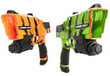 TEK RECON HammerHead Battle 2-Pack Bundle
