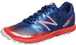 New Balance Men's MT110 Running Shoes