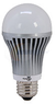 Collection LED 40-watt Equivalent LED Bulb