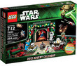 LEGO Star Wars 2013 Advent Calendar