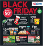 Petsmart Black Friday Ad Leaked