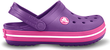 Kids' Crocband Comfortable Clogs