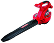 Handheld Electric Blower