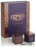 12 Holidays of Tea Gift Set