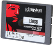 Kingston V300 Series SV300S37A/120G 2.5 120GB SSD