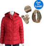 Women's Cold Weather Jacket Bundle