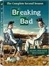 Breaking Bad: The Complete Second Season (2009)