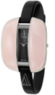 Calvin Klein Treasure Women's Watch