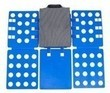 Adult Magic Fast Folder Clothes Folding Board