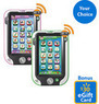 LeapFrog LeapPad Ultra Kids' Tablet + $30 Gift Card