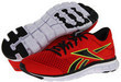Reebok Men's SmoothFlex Ride 3.0EX Running Shoes