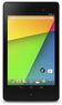 Google Nexus 7 ASUS-2B32 7 Tablet