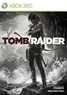 Tomb Raider (Xbox 360 Download)