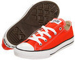 Converse Kids Chuck Taylor All Star Specialty Ox Kids Shoes