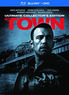 The Town: Ultimate Collector's Edition (Blu-ray + DVD Pack)