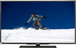 Changhong LED50YC2000UA 50 1080p LED HDTV