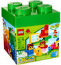 LEGO Duplo Fun with Bricks 85-Piece Building Set