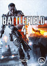 Battlefield 4 (PC Download)