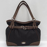 Laura Scott Women's Joan Cinched Hunter Satchel Handbag