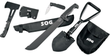 SOG Special Buy SOGfari Set