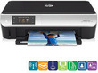HP Envy 5531 Wireless Web e-All-in-One Printer
