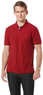 Men's Oxford Daddy-O Polo
