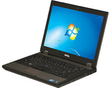 Dell Latitude E5410 14.1 Laptop w/ Intel Core i5 (Refurb)