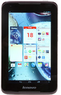 Lenovo IdeaTab A1000 7 8GB Android Tablet