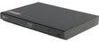 LG BP300 1080p WiFi Blu-ray Disc Player