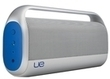 Logitech Wireless Boombox Bluetooth Speaker
